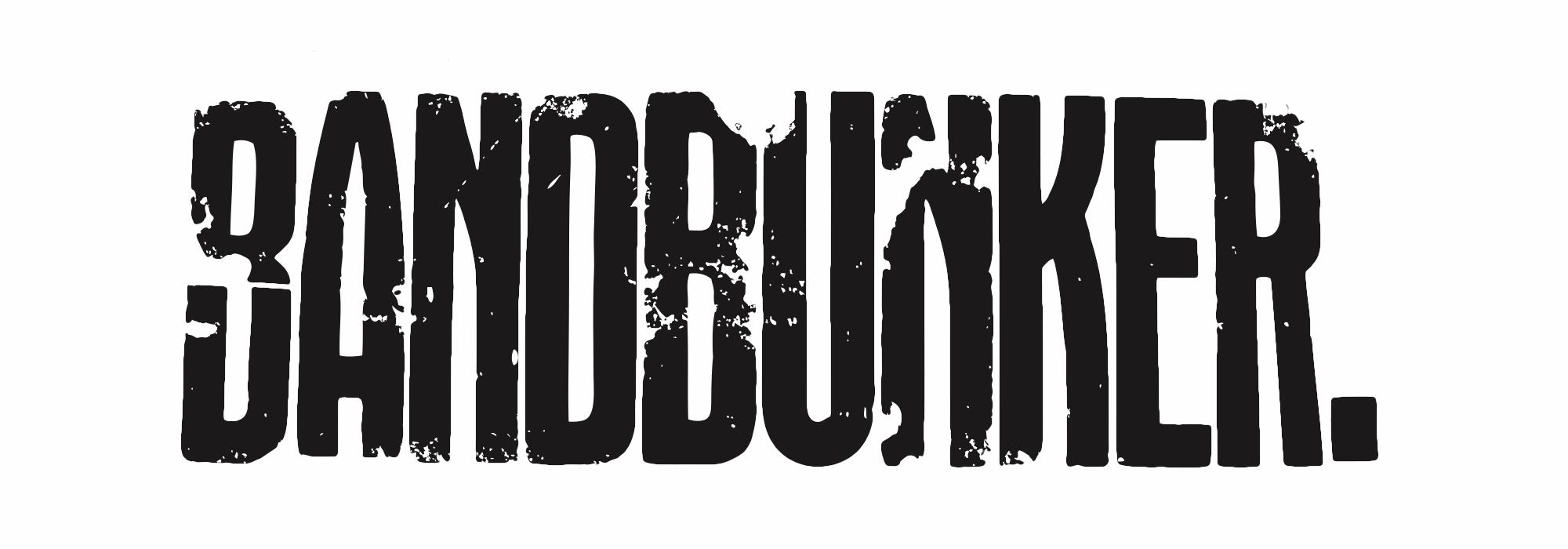 Bandbunker Logo